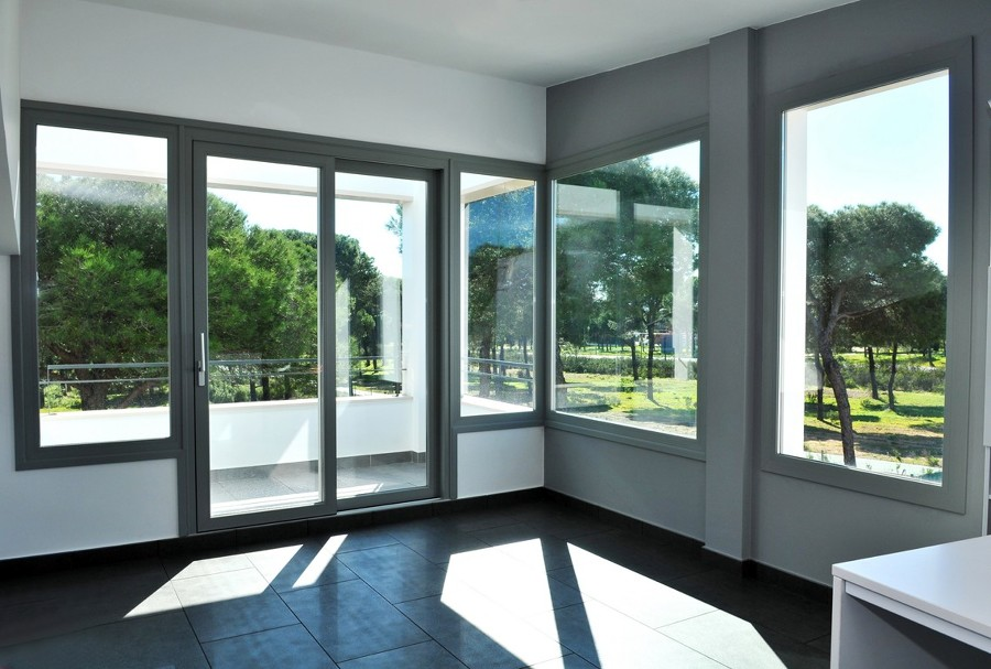 ventanas-de-pvc-precios