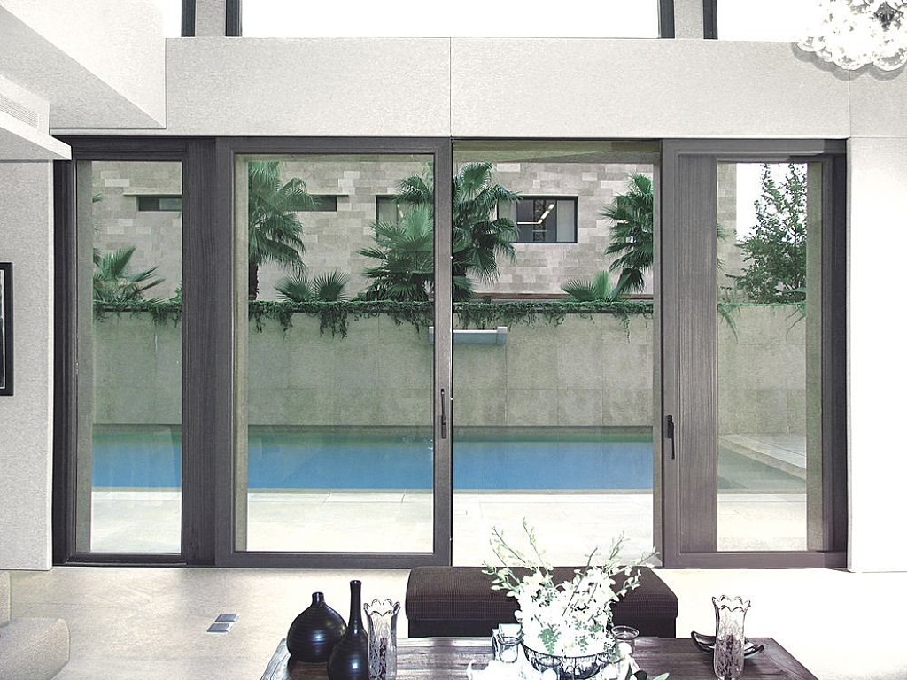 Doble ventana o doble acristalamiento? Cuál es mejor