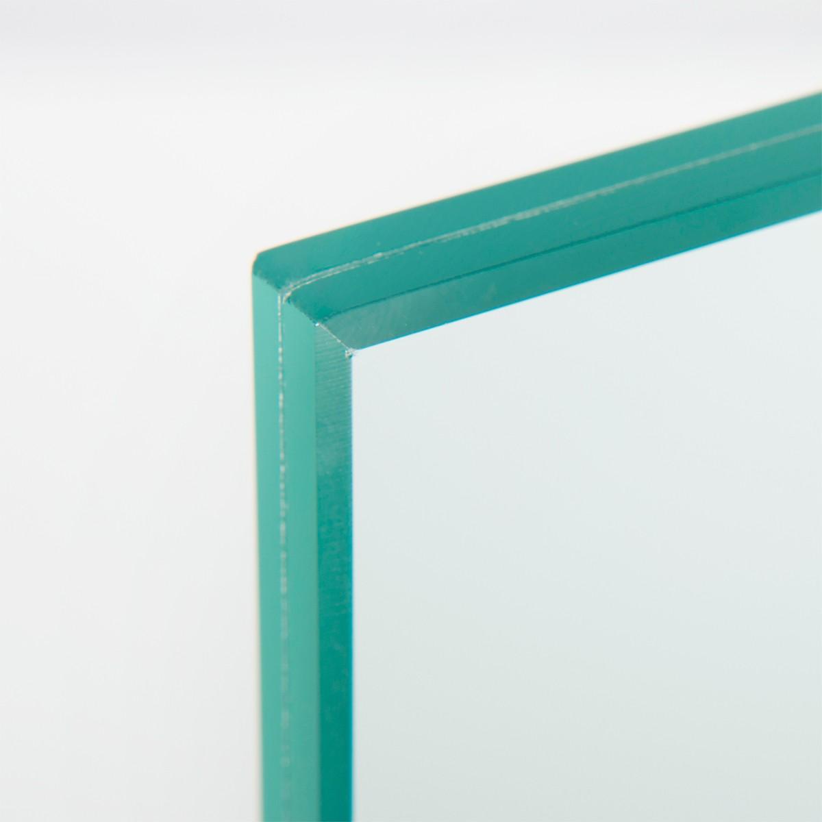Tipos de vidrios - Vidrio laminado