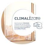 climalizate_portada