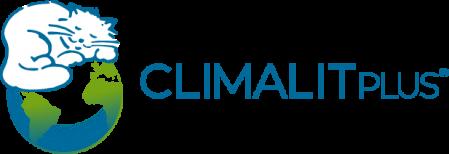 logo_climalit_sostenibilidad
